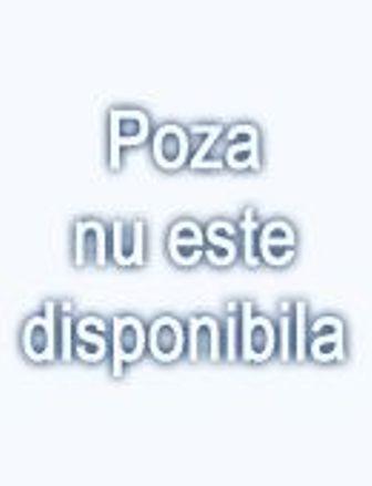Escrito en Rumano