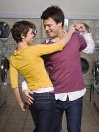 Algunos consejos para las parejas.                                                 ?Quien me puede ajutar con mas???